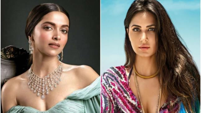 Katrina Kaif is not invited to Deepika's Wedding!