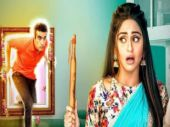 Belan Wali Bahu review: A murderer wife, a haunting spirit and a crazy family will leave you in splits