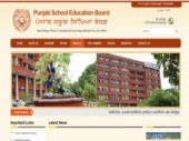 Punjab PSEB Class 10, Class 12 Board date sheet 2018 released: Check exam dates here