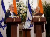 Israel PM Benjamin Netanyahu lists 3 things that bind India and Israel