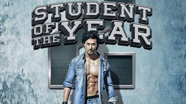 Tiger Shroff starer Student Of The Year 2 Release Date Confirmed