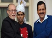 Delhi scheme for doorstep delivery of services approved: All about it