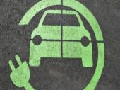 British Industrialist looks to make electric cars in Australia