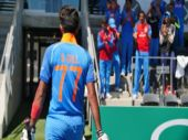 ICC U-19 World Cup: Shubman Gill and Prithvi Shaw's families ecstatic