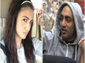Gauahar Khan gets slammed by Twitterati for supporting Akash Dadlani
