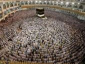 3 reasons why doing away with Haj subsidy is not a bad idea at all