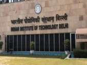 Under new government plan, students of IIT to teach in smaller towns