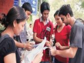 UGC Scholarship for professional studies: How to apply