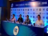 IPL Auction 2018: 580 players look ahead to mega weekend