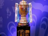 IPL 2018 to start from April 7 in Mumbai, final on May 27