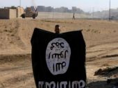 Kerala youth fighting for ISIS in Syria killed, parents receive news 2 months later
