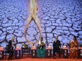 Do away with GMOs, no need to waste claps on Modi: Andhra Congress MP Renuka Chowdhury