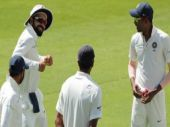 Harbhajan Singh backs India to end Test series vs South Africa with a win