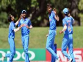 ICC U-19 World Cup: How Ishan Porel touched the stars after battling adversities