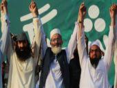 'Pakistani terror funding flourishes in Trump's America'