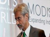 S Jaishankar, architect of Narendra Modi's foreign policy, Indo-US nuclear deal retires today