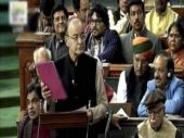 Before you watch Arun Jaitley present Union Budget 2018, know his jargon