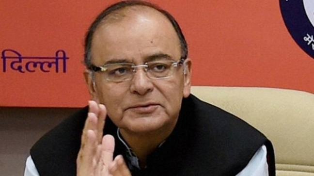 All eyes on Union Budget, may contain dramatic announcements