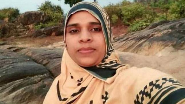 First female imam in India to lead jummah prayers faces death threats