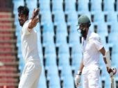 Cricket Live Blog: South Africa vs India, 2nd Test, Day 3: Ball-by-ball commentary