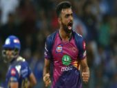 IPL Auction 2018: Unadkat elated after becoming most expensive Indian player