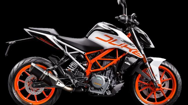 The bike gets ABS as standard, and is switchable. The bike is priced at Rs 2.97 lakhs, on-road, Bangalore.