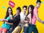 Kaisi Yeh Yaariaan to be back with a brand new season; Parth Samthaan shares the good news!