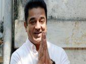 Will Kamal Haasan outdo Rajinikanth in politics?