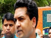 Kapil Mishra quotes AAP's 'internal survey' to say party won't win any of 20 seats