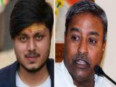 Pro-Pakistan protesters killed Chandan Gupta, caused Kasganj clashes: BJP MP Vinay Katiyar