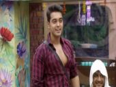 Woah! Bigg Boss 11's Luv Tyagi will be seen on this TV show next