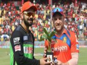 McCullum excited to team up with Virat Kohli, AB de Villiers at RCB
