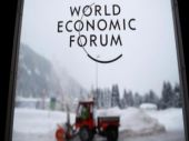 Narendra Modi at Davos: 5 things that can work in PM Modi and India's favour