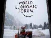 Modi at Davos