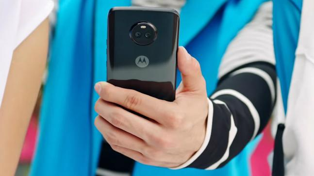 Moto X4 with 6GB RAM and Android Oreo could launch in India