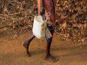 Transgender community to help control open defecation in Panchkula