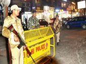 Royal Padmaavat mess gives Republic Day security the jitters