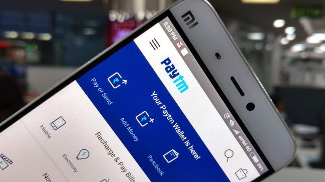 Paytm valuation touches $10 billion; becomes 2nd most valuable startup after Flipkart
