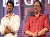 Prabhas to get married this year, says his uncle Krishnam Raju