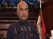 Budget 2018: How President Kovind and V-P Naidu kept an interesting pattern of Hindi-English speeches alive