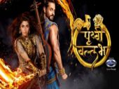 Prithvi Vallabh review: The historical war drama is a gripping tale of vengeance and passion