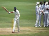 Cheteshwar Pujara becomes 1st Indian to be run-out twice in a Test match