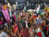 Assam violence: Several trains cancelled, over 2000 passengers stranded in Dima Hasao