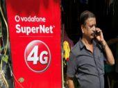 Vodafone, Flipkart partner to sell Rs 999 4G smartphones