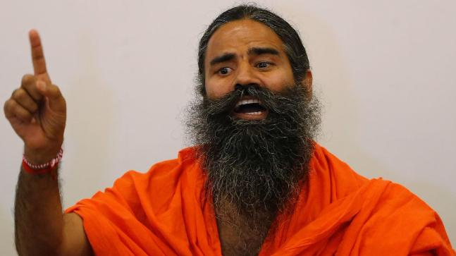 Patanjali makes grand ecommerce foray, partners with Flipkart, Amazon and others