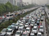 Planning your Republic Day weekend? Avoid these routes for a hassle-free commute in Delhi