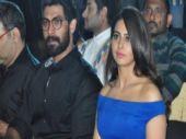 Rana Daggubati and Rakul Preet Singh dating? The Aiyaary actress clarifies