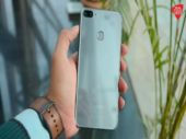 Huawei Honor 9 Lite review: A solid, compact budget smartphone