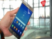 Samsung Galaxy On7 Prime quick review: This one wants you to shop till you drop