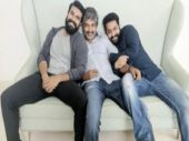 The budget of SS Rajamouli's next revealed: Ram Charan, Jr. NTR's film will cost more than Rs 90 crore!